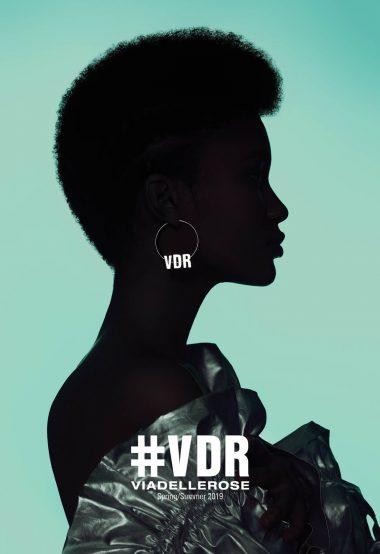 #VDR_VS19_Shooting