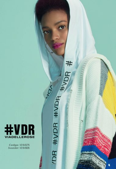 #VDR_VS19_Shooting32