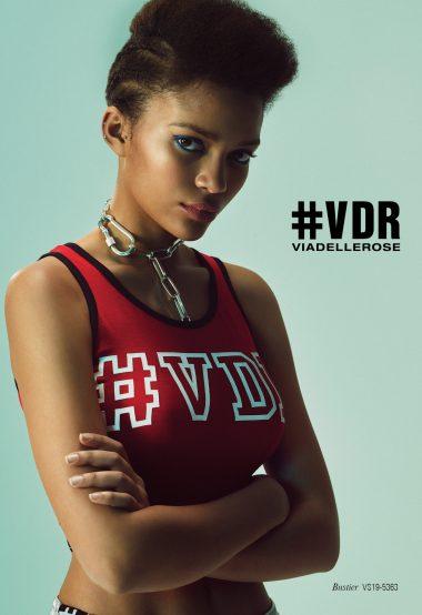 #VDR_VS19_Shooting51