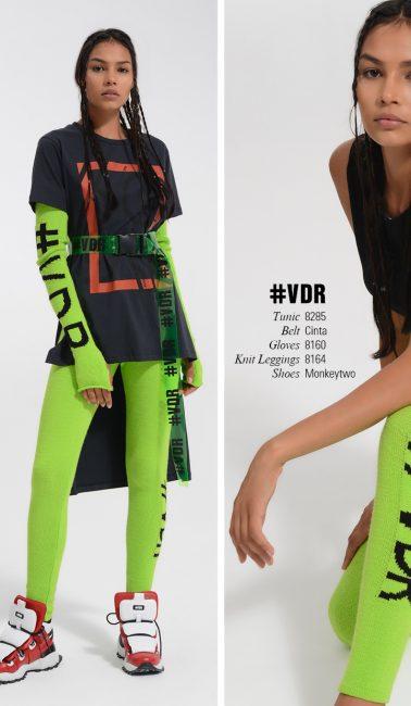 #VDR_VW21_cards118