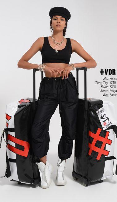 #VDR_VW21_cards128