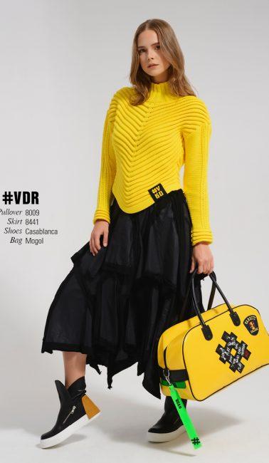 #VDR_VW21_cards14