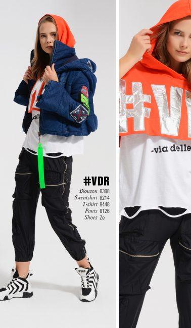 #VDR_VW21_cards22