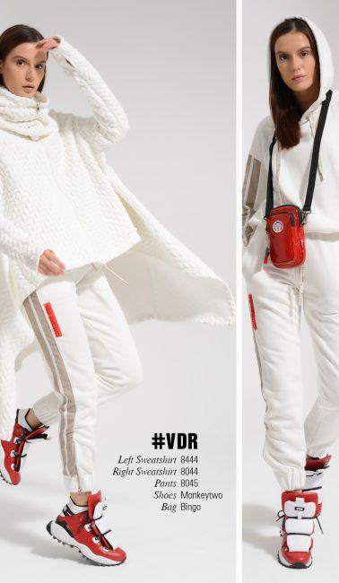 #VDR_VW21_cards79